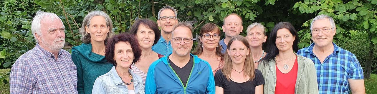 ISYS-Team