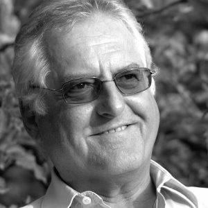 Harald Wacker