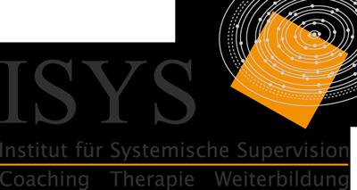 ISYS Institut für Sysstemische Supervision