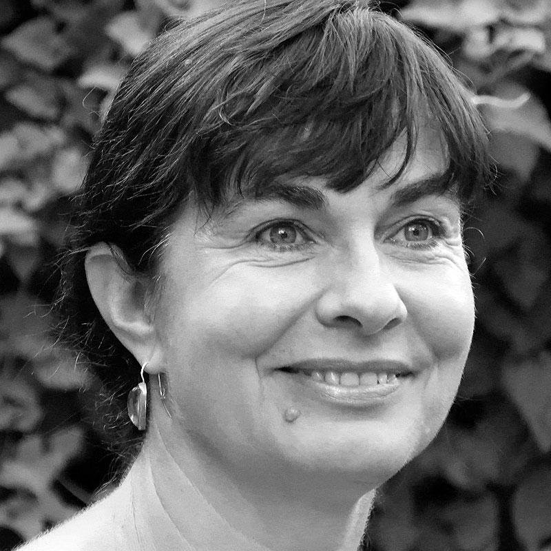 Marion Quellmalz-Zeeb