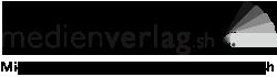 Michael Oestreicher · medienverlag.sh