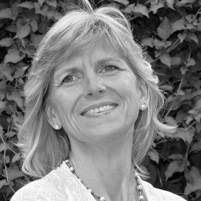 Susanne Heumesser